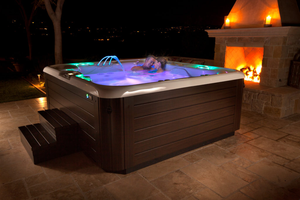 Zanesville Highlife Spas Newark Hot Tub Sales And